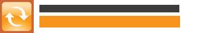 ServersCheck Logo